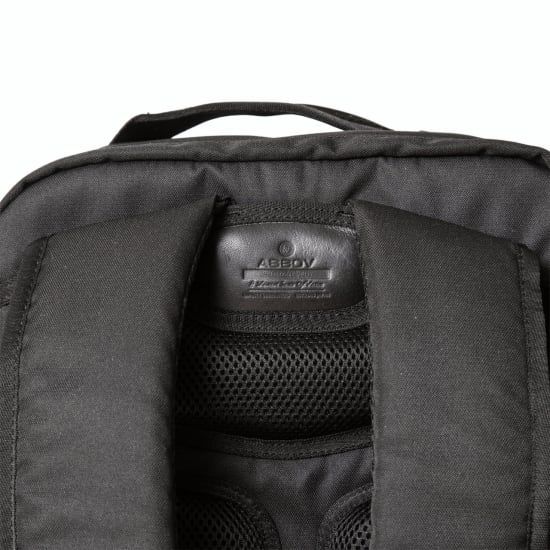 AS2OV 第二系列 – CORDURA DOBBY 305D 3WAY BAG ( L ) / 三用後背手提側背包 ( L size ) 15