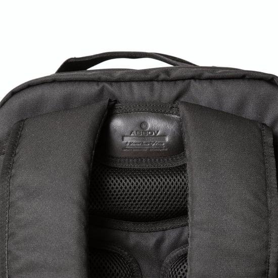 AS2OV 第二系列 – CORDURA DOBBY 305D 3WAY BAG ( L ) / 三用後背手提側背包 ( L size ) 43