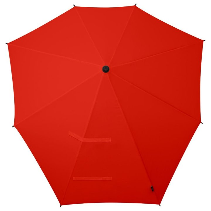 senz° - smart 中型傘 4