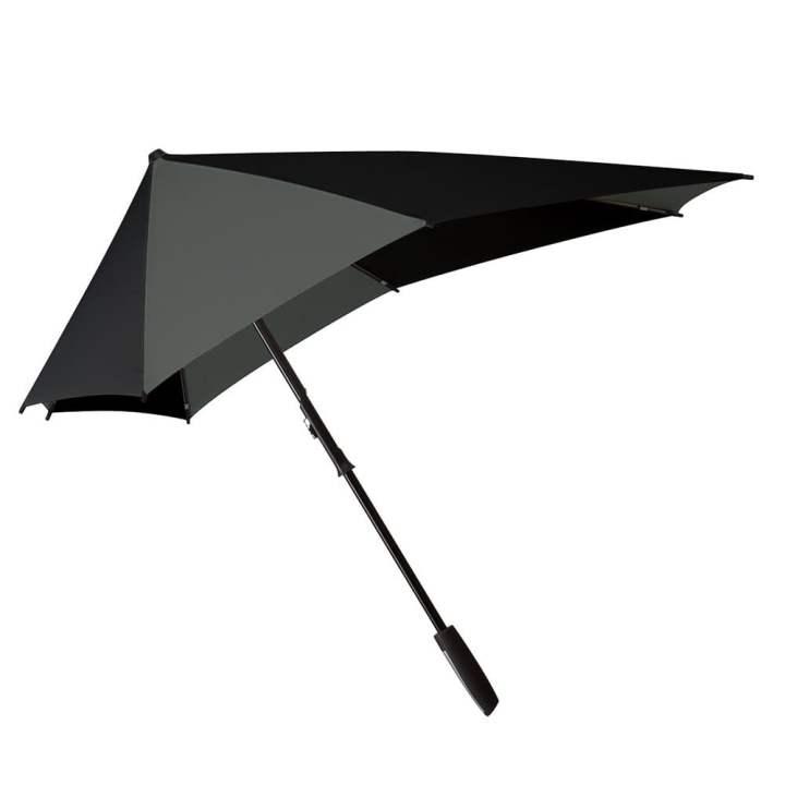 senz° - smart 中型傘 1