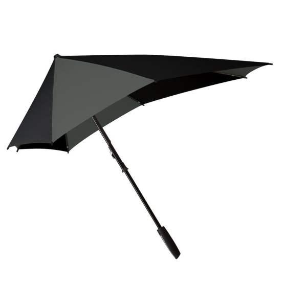 senz° - smart 中型傘 10