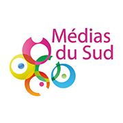 Logo Médias du Sud