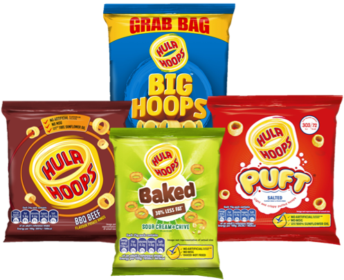 Image result for hula hoops