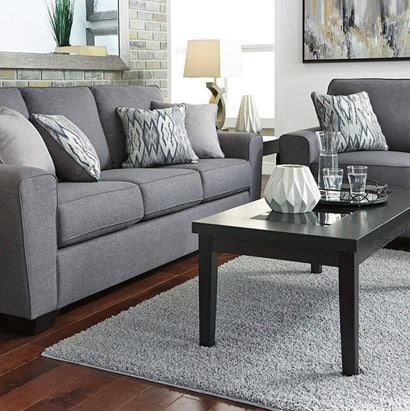 australian made sofa beds adelaide contemporary rattan set kimberly james furniture formerly classic timber living