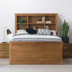 Bedroom Chair Adelaide Power Lifts Furniture