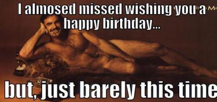 dirty happy birthday meme 05 03 2017 \u201cchris d's 'sleeper' b day wod!\u201d maple valley