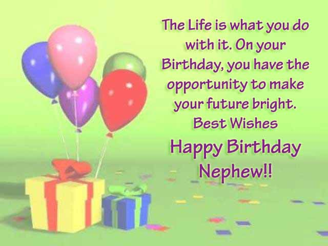 25 lovable birthday wishes