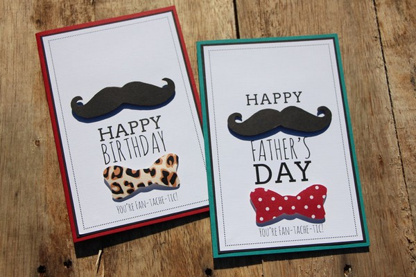 10 Cool Handmade Birthday Card Ideas 2happybirthday SaveEnlarge
