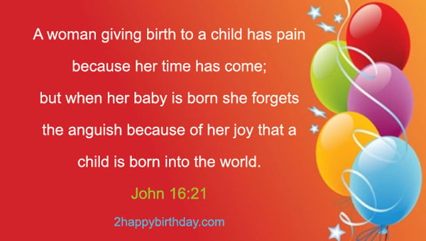 17 motivational bible verses