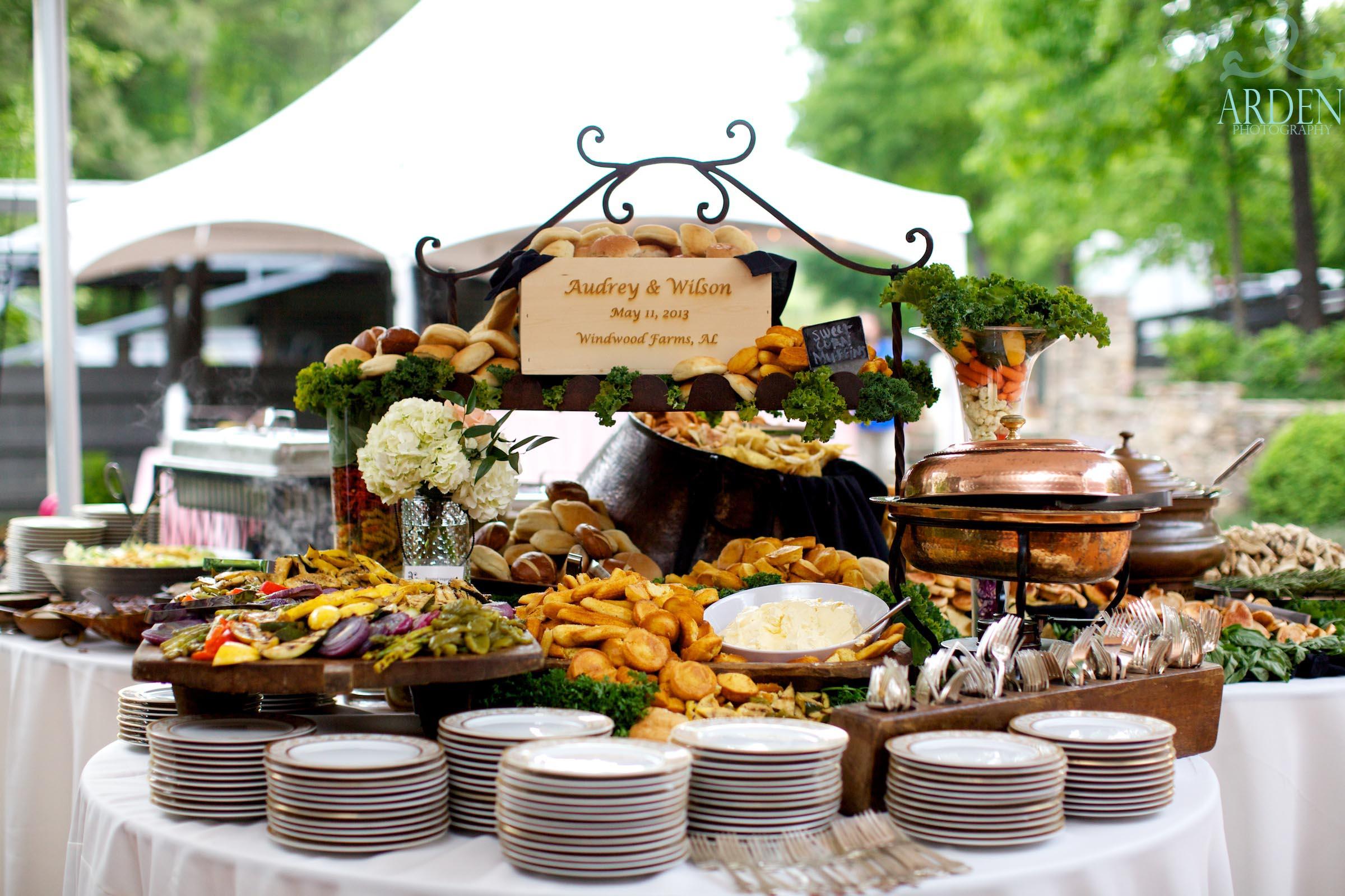 Understanding Wedding Vendors V