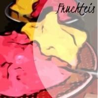Fruchteis