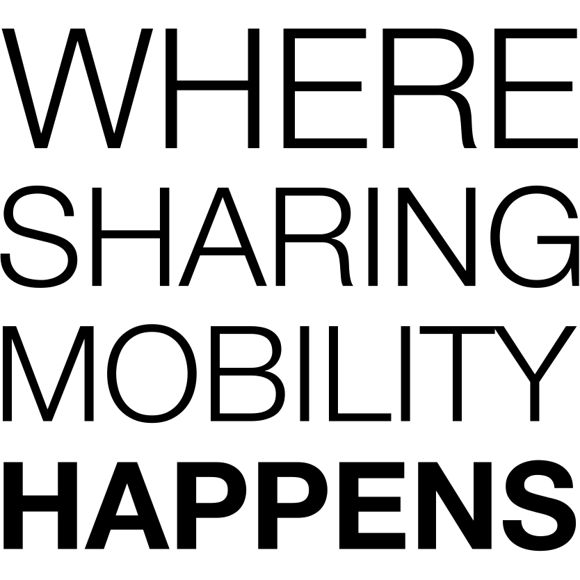 Sharing-Mobility