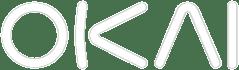 OKAI-logo