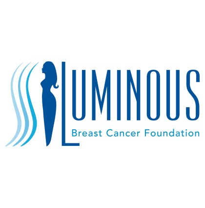 Luminous Breast Cancer Foundation