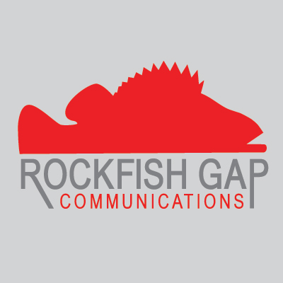 Rockfish Gap Communications