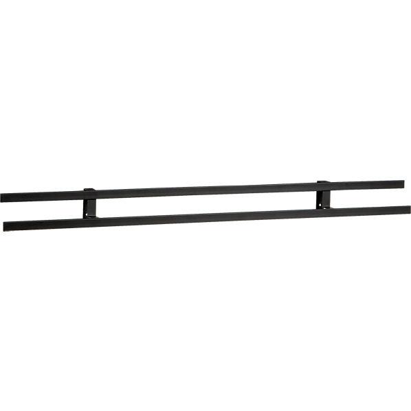 CB2.com pike wall mounted candleholder $9.99 reg. $39.95
