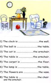 Information Of Prepositions 2i4hkog