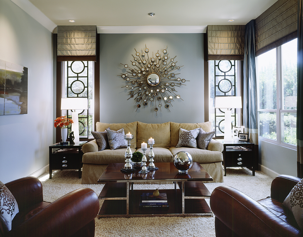 beach inspired living rooms staircase room ideas modern before and after san diego 1