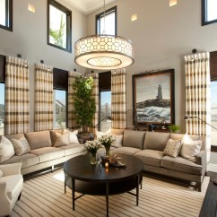 Luxury Living Rooms Pics Interior Painting Ideas For Room Hamptons Inspired Before And After San Diego Hampton S 1 1after