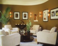 Traditional-luxury-home-living-room-robeson-design | San ...