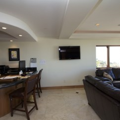 Living Room La Jolla Package Luxury Before And After Robeson Design San 1