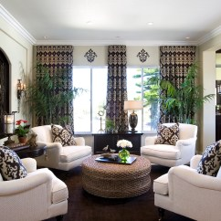 Traditional Living Rooms Room Furniture Deals Modern Before And After San Diego Interior 1