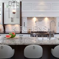 Desktop Design For A Kitchen Of Kitchen Cabinet Mobile Hd Remodel San Diego Interior Designers