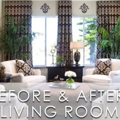 Traditional Pictures For Living Room Modern Art Before And After San Diego Interior