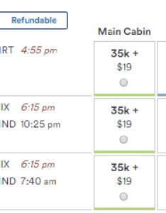 Jal award price also how to book japan airline flights with alaska airlines miles rh travelcodex