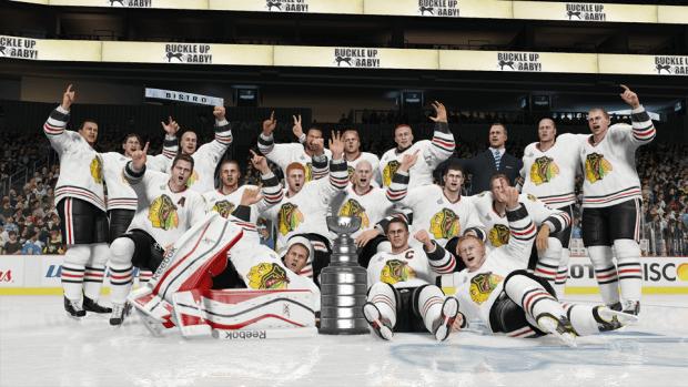NHL15-Hawks
