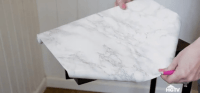 3 Clever Uses For Contact Paper in Your Decor | TipHero