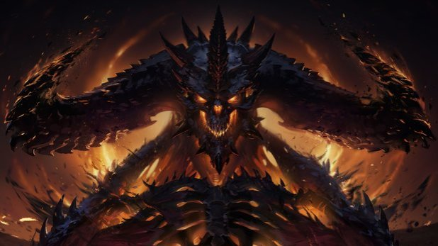 """Diablo Immortal - Blizzard ignores most loyal fans and catches the BlizzCon catastrophe """"width ="""" 16 """"height ="""" 9"""
