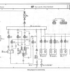 central door locking wiring diagram wiring library source central locking switch diagram solved [ 1023 x 777 Pixel ]
