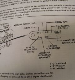 components diagram 1989 ford f 150 4x4 58 engine diagram livermoredave on october 17th 2012 9 21 pm [ 1024 x 768 Pixel ]