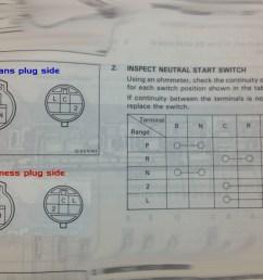 w58 swap information writeup 8af57303 3ec2 43a6 9521 0ab6b1898e76 zps35756ff7 [ 1024 x 768 Pixel ]