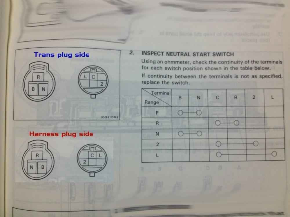 medium resolution of w58 swap information writeup 8af57303 3ec2 43a6 9521 0ab6b1898e76 zps35756ff7
