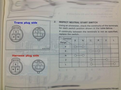 small resolution of w58 swap information writeup 8af57303 3ec2 43a6 9521 0ab6b1898e76 zps35756ff7