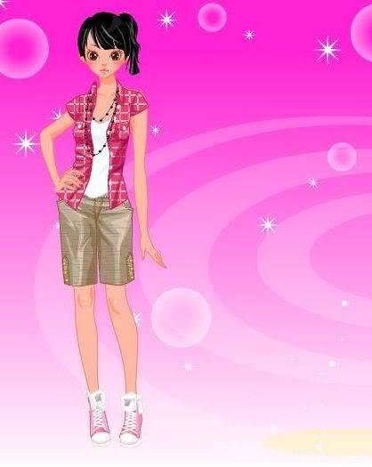 Y8 Dress Up : dress, Dress, Up!!!!...a