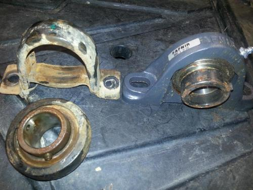 small resolution of 2011 900xp carrier bearing conversion 20140216 143859 zpsdtoubj2n