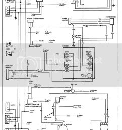 enlarge this imagereduce this image click to see fullsize wiring diagram  [ 2198 x 2877 Pixel ]