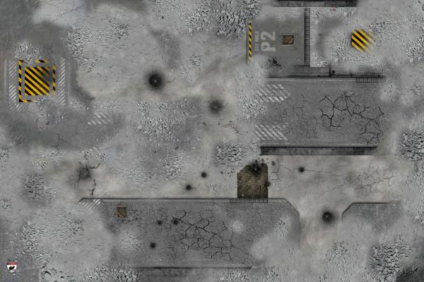 https warhammergarai forumactif com t1551 vente de tapis 40k battle warmachine x wing