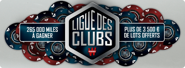 Ligue des Clubs Saison XVI 353620695967468b31d11