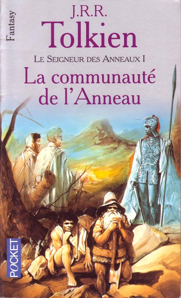 Meilleur Roman De Tous Les Temps : meilleur, roman, temps, Cents, Meilleurs, Romans, SF/Fantasy, Temps
