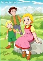 Les Enfants Du Capitaine Trapp : enfants, capitaine, trapp, Enfants, Capitaine, Trapp