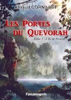 Combien De Pages Pour Un Roman : combien, pages, roman, Combien, Pages, Premier, Roman
