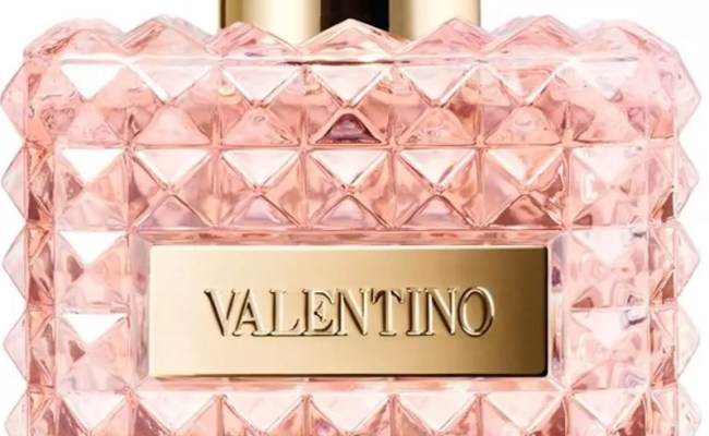 39 Best Valentine S Day Gifts For Her The Wife In 2018