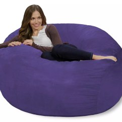 Girls Bean Bag Chairs Ergonomic Chair Design 50 Cool Gifts For Teens This Christmas 2018  Best Teen