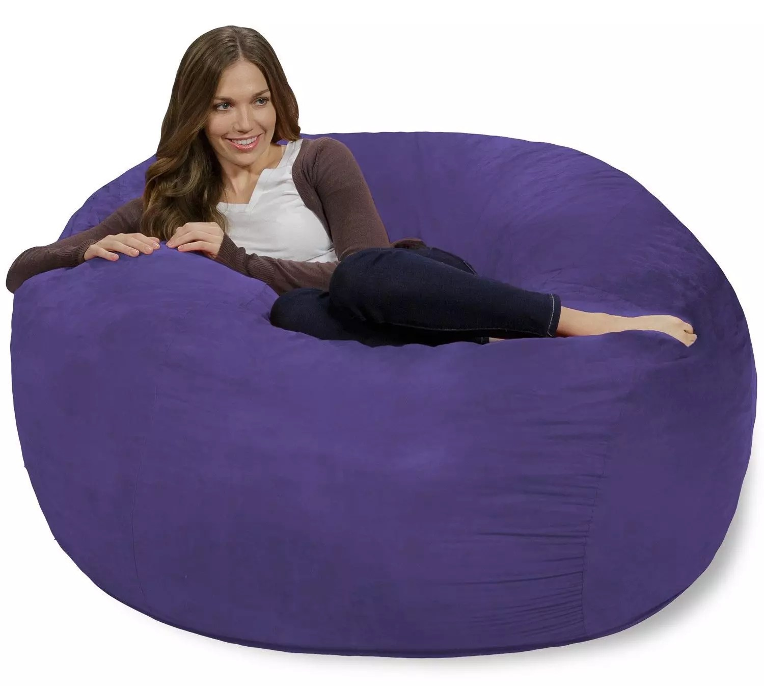 Bean Bag Chairs For Teens 50 Cool Gifts For Teens This Christmas 2018 Best Teen