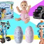 100 Best Toys For Your Kids This Christmas 2018 New Hot