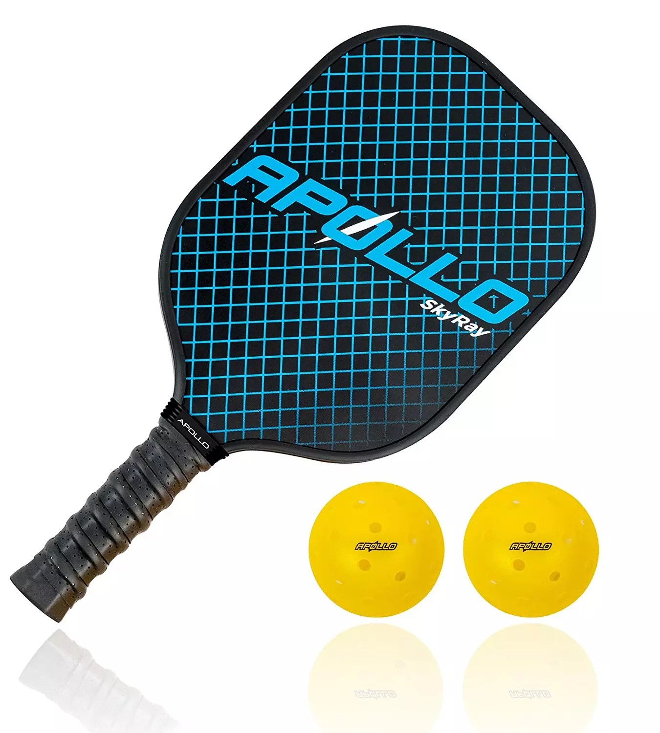 hight resolution of best pickleball paddles 2018 cheap graphite apollo pickle ball paddles
